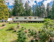 32209 80th Dr NW, Stanwood image
