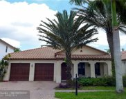 3085 NW 84th Ter, Cooper City image