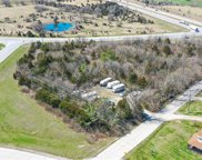 20711 W 199th Street, Spring Hill image