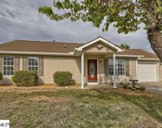400 Country Gardens Drive, Fountain Inn image