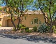 9229 E Canyon View Road, Scottsdale image