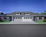 2724 Nw Fairway Heights Nw Drive, Bend, OR image
