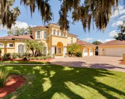 2117 N LAKESHORE DR, Orange Park image