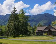 4601 Bench Road, Chilliwack image