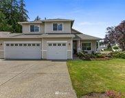 14700 51st Avenue SE, Everett image