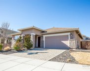 5999 Sweet Cherry Drive, Sparks image