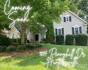 9017 Pennyhill  Drive Unit #31, Huntersville image
