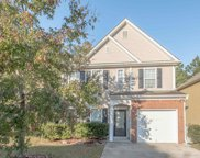 3736 Shenfield Dr, Union City image