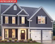 3908  Norman View Drive Unit #76, Sherrills Ford image