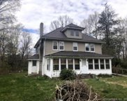 61 Soap  Street, Killingly image