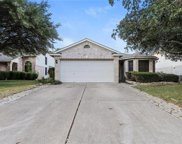 1704 Chinati Mountain Trl, Round Rock image
