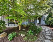 17305 435th Ave SE, North Bend image