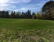 8401 S County Line Road, Burr Ridge image