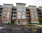 190 West Johnson Street Unit 208, Palatine image