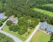 308 Island Drive, Beaufort image