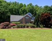 5801 Lowery   Lane, Upper Marlboro image