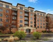 9530 Cook Avenue Unit #201, Oak Lawn image