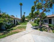 332   S Newhope Street, Santa Ana image