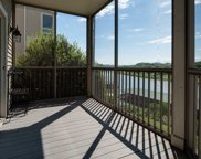 528 Riverfront Way, Knoxville image