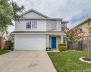 10255 Huisache Field, Helotes image