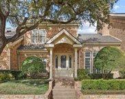 7903 Caruth Court, Dallas image