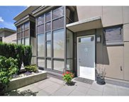 4250 Dawson Street Unit TH14, Burnaby image