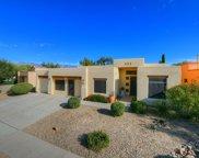 1230 N Golden Palomino, Tucson image