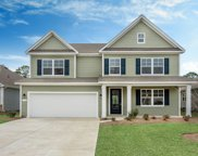 2769 Sunrose Lane, Johns Island image