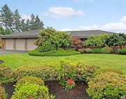 13832 68th Ave W, Edmonds image