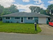 908 Hibiscus Avenue, Holly Hill image
