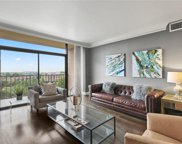 5200 Keller Springs Road Unit 511, Dallas image