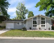 225 Cypress Circle, Broomfield image