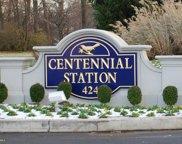 3309 Centennial   Station, Warminster image