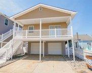 1348 Tioga Terrace, Ocean City image