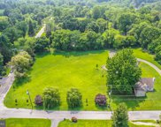 2069 Dutton Mill   Road, Newtown Square image