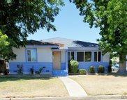 2119 Bedford, Bakersfield image
