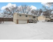 3109 Independence Avenue N, New Hope image