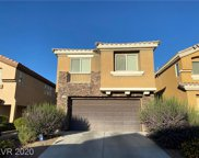 262 Fairway Woods Drive, Las Vegas image