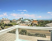 6350 Turtlemound Road, New Smyrna Beach image