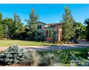 2015 Norwood Ave, Boulder image