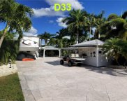 10121 Sunnywood CT, Fort Myers image