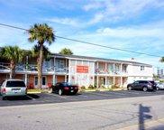 307 Flagg St. Unit 305, Myrtle Beach image
