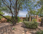 3346 W Quail Haven, Tucson image