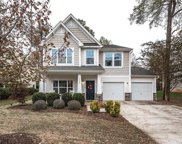 7224  Meyer Road, Fort Mill image