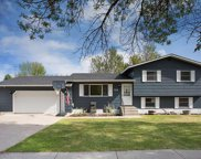 711 Aronson Ave, Billings image