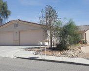1090 Rolling Hills Dr Unit 101-102, Lake Havasu City image