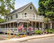 121  Main Street, Colfax image