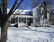 221 Tremont St, Mauston image