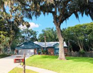 573 Channel Court, Palm Harbor image
