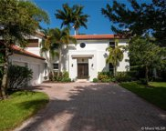 6707 Poinciana Ct, South Miami image